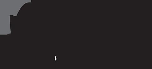 Mackenzie Meadows